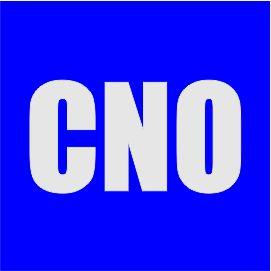 Icone CNO