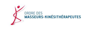 Le Conseil Départemental de Seine-et-Marne 77